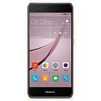 Мобильный телефон Huawei Nova Gold (CANNES-L11 gold)