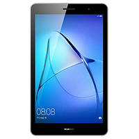 "Планшет 8.0 ""Huawei MediaPad T3 8 Gray 16Gb / 4G, Wi-Fi, Bluetooth (KOB-L09 grey)"