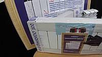 Биметаллический секционный радиатор Mirado 300/85