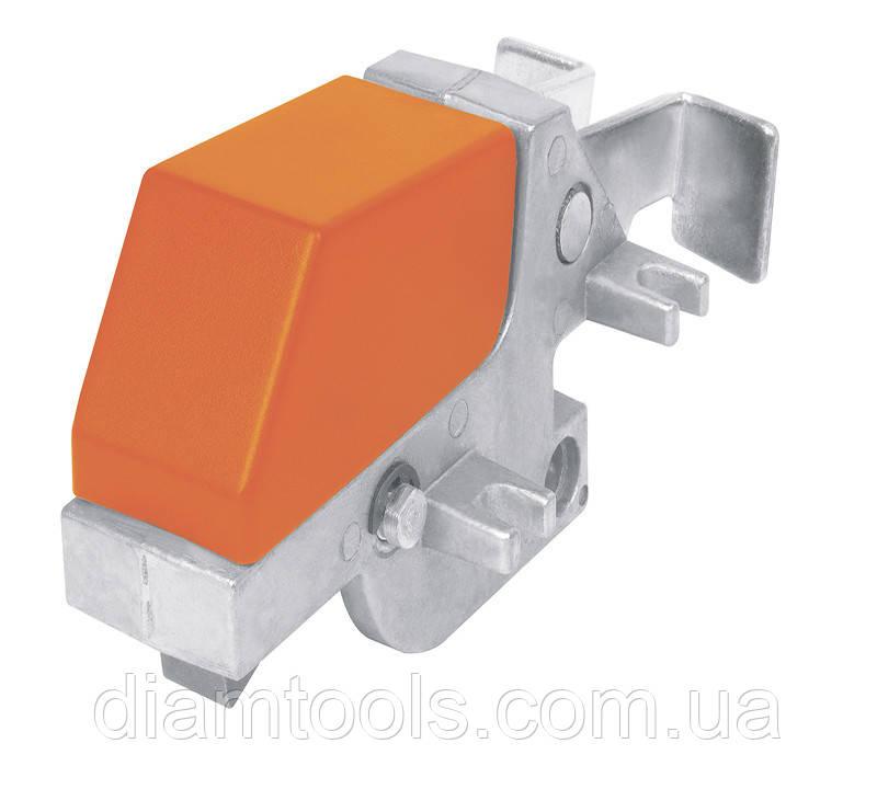 Механизм плиткореза, CAZ