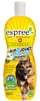 Espree Hip & Joint Cooling Relief шампунь 591 гр.