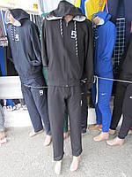 Мужские спортивные костюмы 46-52 134