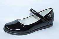 Туфли подростковые на девочку тм Tom.m