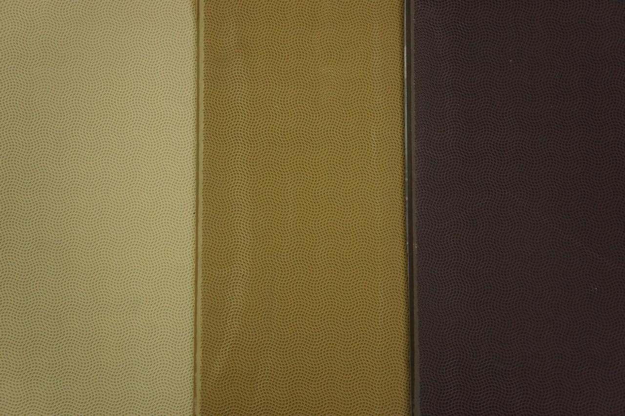 Резина набоечная для обуви  260*405 т.6,6 мм.цвет в ассорт.