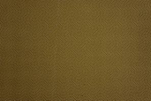 Резина набоечная для обуви  260*405 т.6,6 мм.цвет в ассорт., фото 3