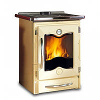 Отопительно-варочная печь Nordica Cucinotta CMO, фото 1