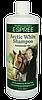 Espree Horse Arctic White шампунь 946 гр.