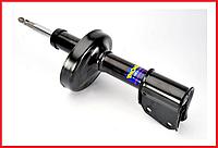 Амортизатор передний газомаслянный Monroe Renault Clio 2 (98-05) 11272
