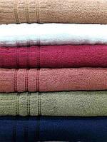 Упаковка 6шт - полотенца махровые 70х140 Altay