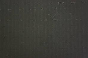 "Резина набоечная для обуви ""ЕВРО"" 500*500 т. 6,6 мм. цвет в ассорт., фото 2"