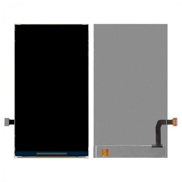 Дисплей (экран) для Huawei C8815 Ascend Оригинал