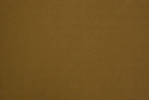 """Резина набоечная для обуви «Сетка"""" 500*500 т.6,0 мм.  цвет в ассорт. (Польша), фото 2"""