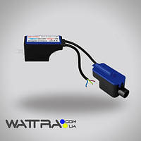 ⭐ Насос для отвода конденсата SICCOM Eco Flowatch (дренажный насос для кондиционера)
