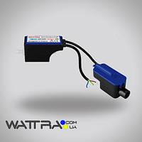 Насос для отвода конденсата SICCOM Eco Flowatch (дренажный насос для кондиционера)