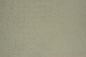 """Резина набоечная для обуви «Сетка"""" 500*500 т.6,0 мм.  цвет в ассорт. (Польша), фото 3"""