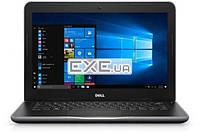 Ноутбук DELL Latitude 3380 (N004L3380K13EMEA_P)