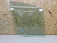 Стекло двери передней правой 2005 г.в. б/у Renault Scenic 2 8200120588