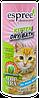 Espree Kitten Dry Bath сухой шампунь для котят 177 гр.