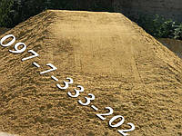 Песок всех видов (беляевский, вознесенский, херсонский, ивановский песок)
