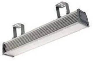 Светильники для промышленного освещения