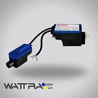 Насос для отвода конденсата SICCOM Maxi Eco Flowatch (дренажный насос для кондиционера)