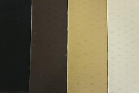 Резина набоечная для обуви VERAGOMA 500*500 т.6,0 мм.цвет в ассорт., фото 2