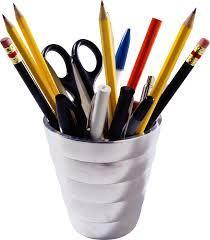 Ручки, карандаши, разукрашки,альбомы