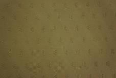 Резина набоечная для обуви VERAGOMA 500*500 т.6,0 мм.цвет в ассорт., фото 3