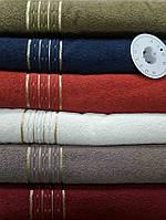 Упаковка 6шт - полотенца махровые 70х140 Noya