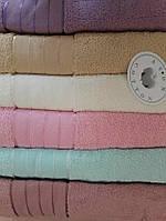 Упаковка 6шт - полотенца махровые 70х140 Dry Arm Akgul