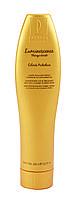 Несмываемый кондиционер для окрашенных волос Patrice Beaute Luminescence Colores Protecteur 300 мл