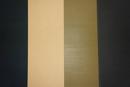 Резина набоечная для обуви ТОРY VERATOP 400*600 6,0 мм. цвет в ассорт., фото 2