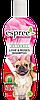 Espree Love & Roses шампунь 355 гр.