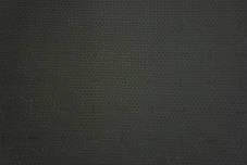 Резина набоечная для обуви ТОРY VERATOP 400*600 6,0 мм. цвет в ассорт., фото 3