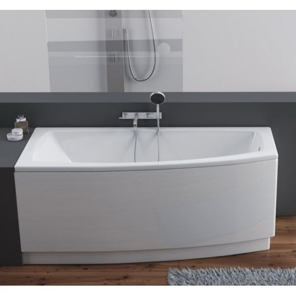 aquaform Панель для ванны Aquaform Arcline 160 см 203-05321 L