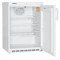 Холодильный медицинский шкаф LKexv 1800 Liebherr (лабораторный)