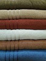 Упаковка 6шт - полотенца махровые 70х140 Dry Likya