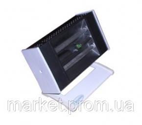 Кварцевая лампа ПРОМИНЬ (КББ-125)