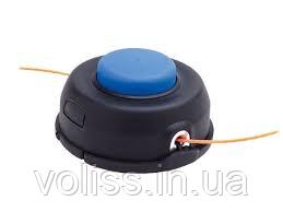 Триммерная головка Husqvarna T25 М10L полуавтомат (5784461-01)
