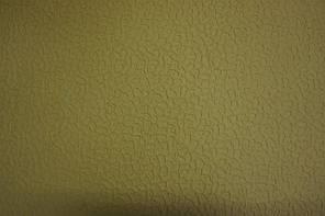 Резина микропора для обуви РПШ 590*820 т. 7,6 мм. цвет в ассорт., фото 2