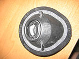 Прокладка/отбойник рулевой колонки 1499373080 на Fiat Scudo, Citroen Jumpy, Peugeot Expert , фото 2