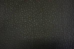 Резина микропора РК 590*820 т. 21 мм. (Каблучка) (Вулкан) цвет в ассорт., фото 2