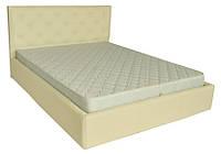 Кровать Бристоль Флай-2200 (Richman ТМ)