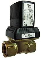 "Електро-магнітний клапан 42 V 1/2"" для PFT G4"