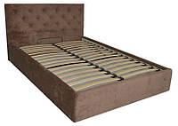 Кровать Бристоль Алексис-11 (Richman ТМ)