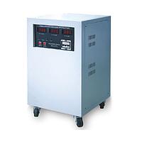 Стабилизатор напряжения FORTE PDR-15kVA