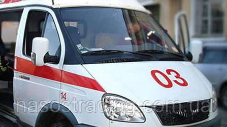 Во время ремонта насоса КНС в Кызылорде погибли рабочие