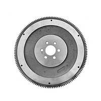 Маховик LANOS 1.6 DOHC 96184353 Корея