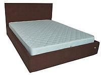 Кровать Бристоль Мисти Шоколад (Richman ТМ)