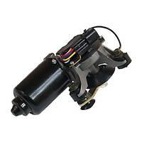 Моторедуктор стеклоочист. LANOS 96303118 Польша